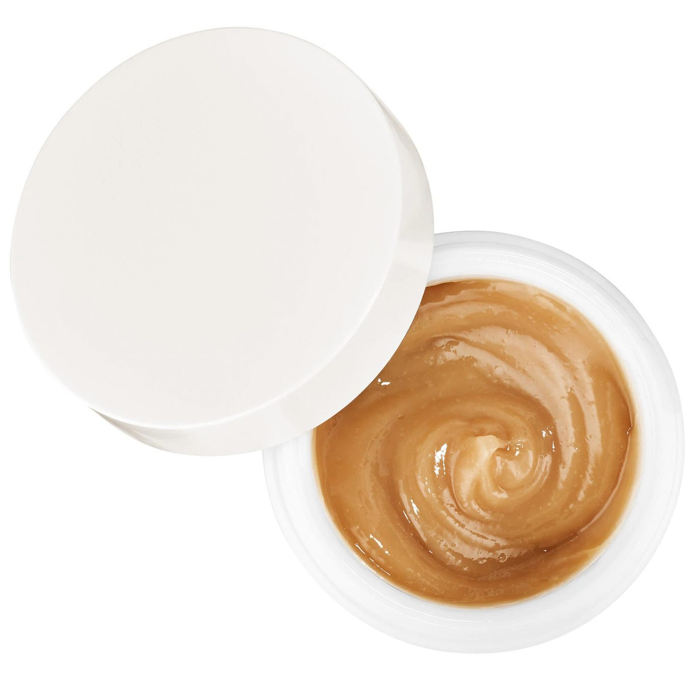 FRESH Crème Ancienne® Ultimate Nourishing Honey Mask