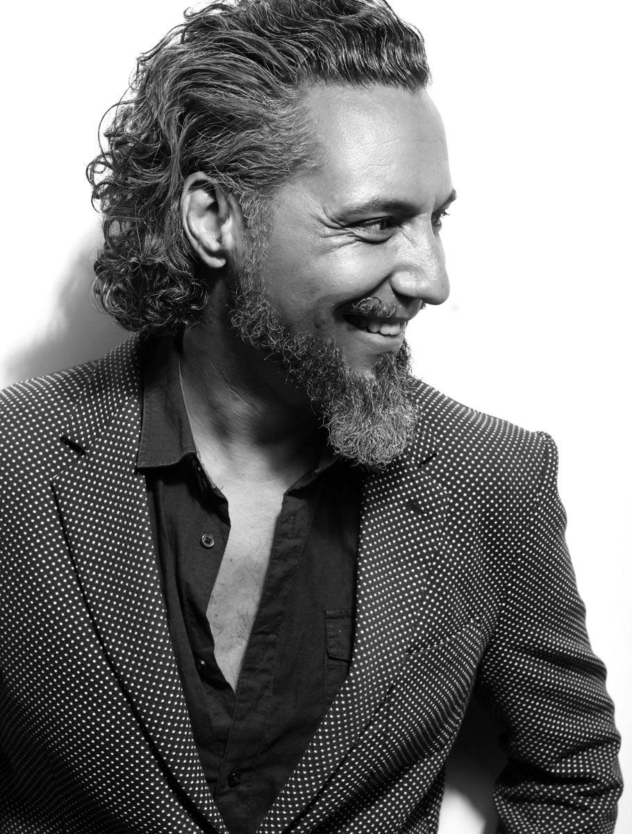 Gabriel-Georgiou