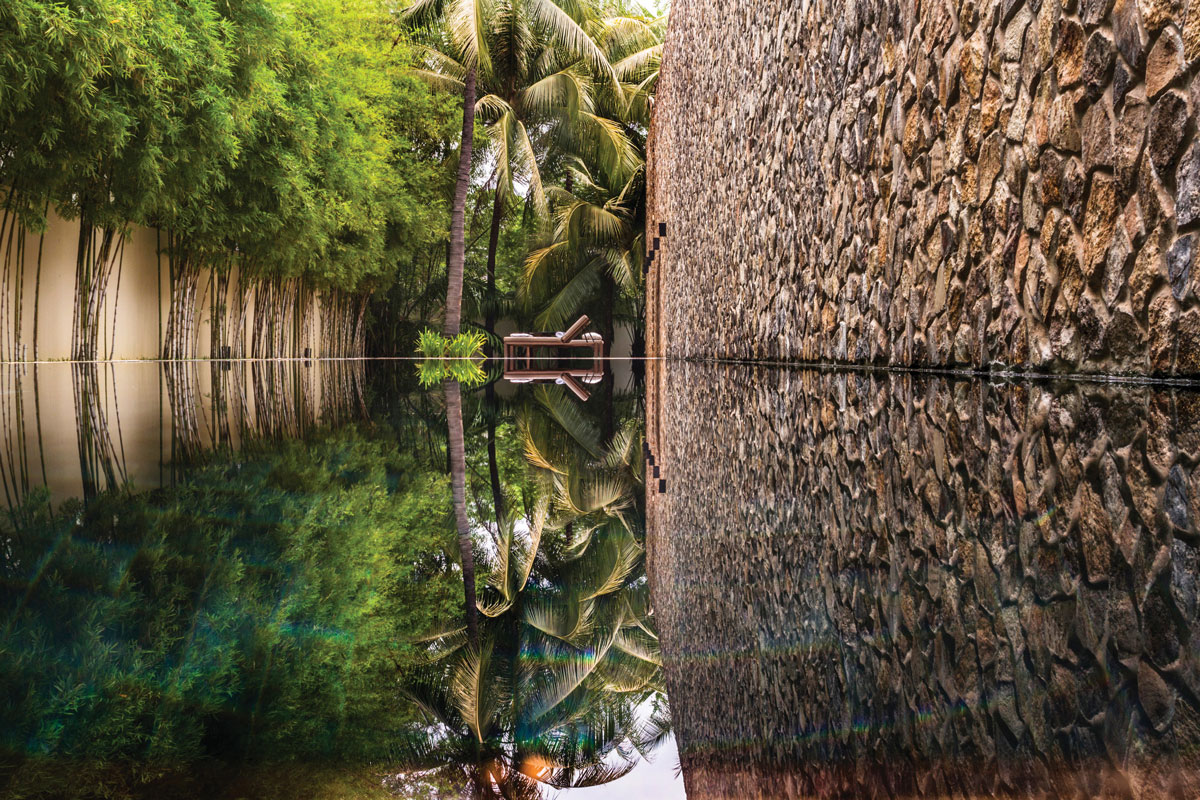 Amansara,-Cambodia-–-Lap-Swimming-Pool-Reflections_High-Res