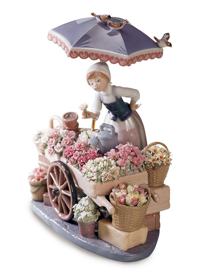 Ellingson_RosaLladro_Flowers-of-the-season
