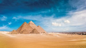 Great-Pyramids_Egypt