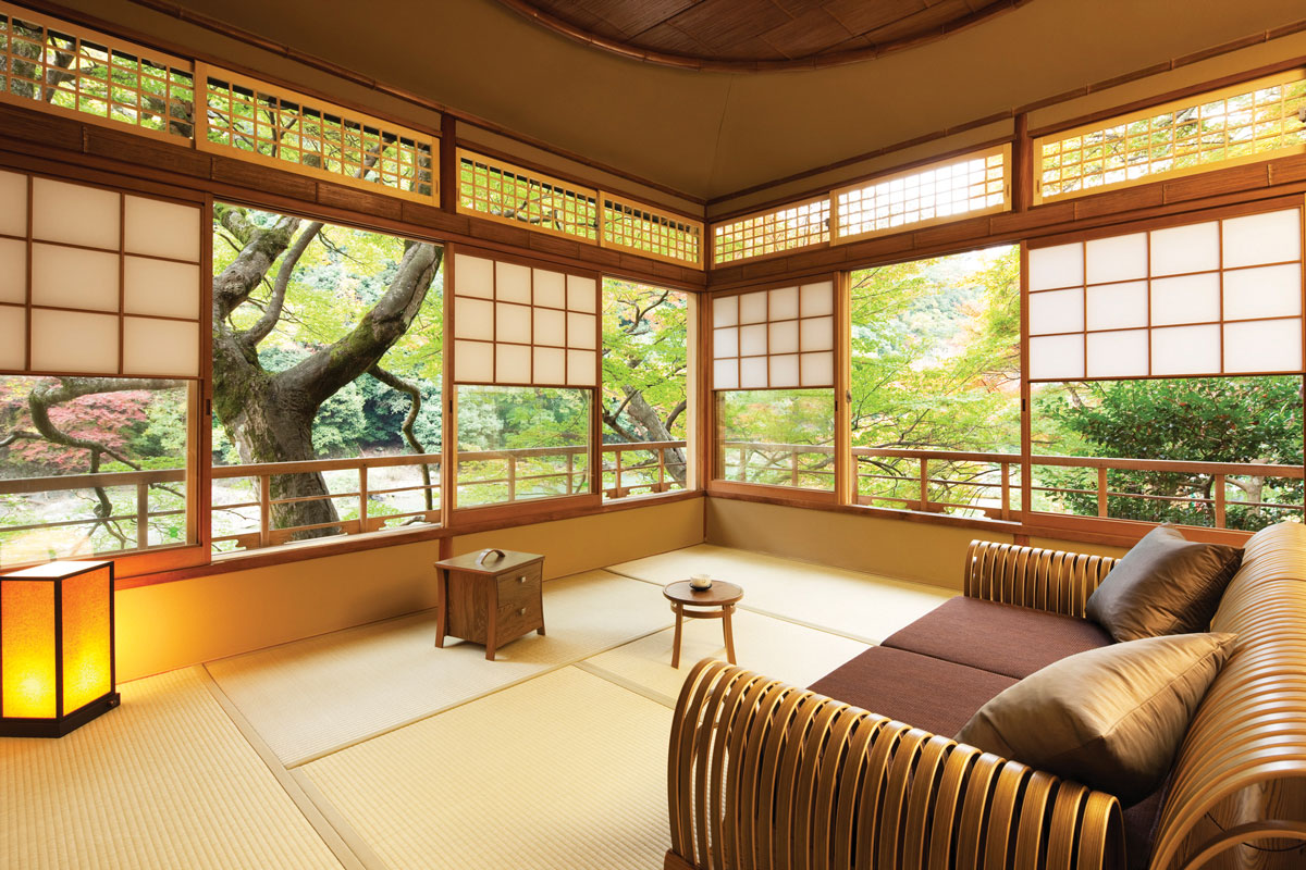 HOSHINOYA-Kyoto-Guest-Room-1