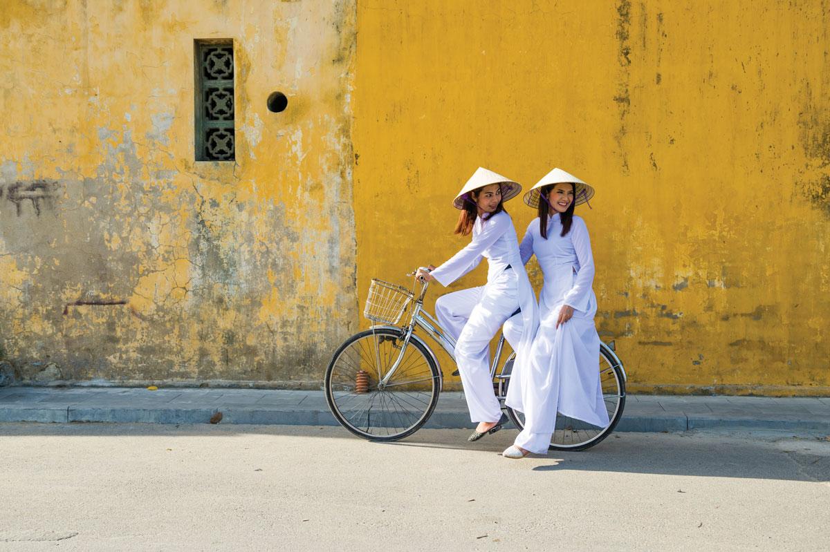 Hoi-An_Vietnam