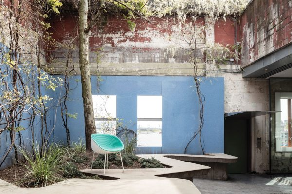 Livingspace-ross-bonetti-furniture