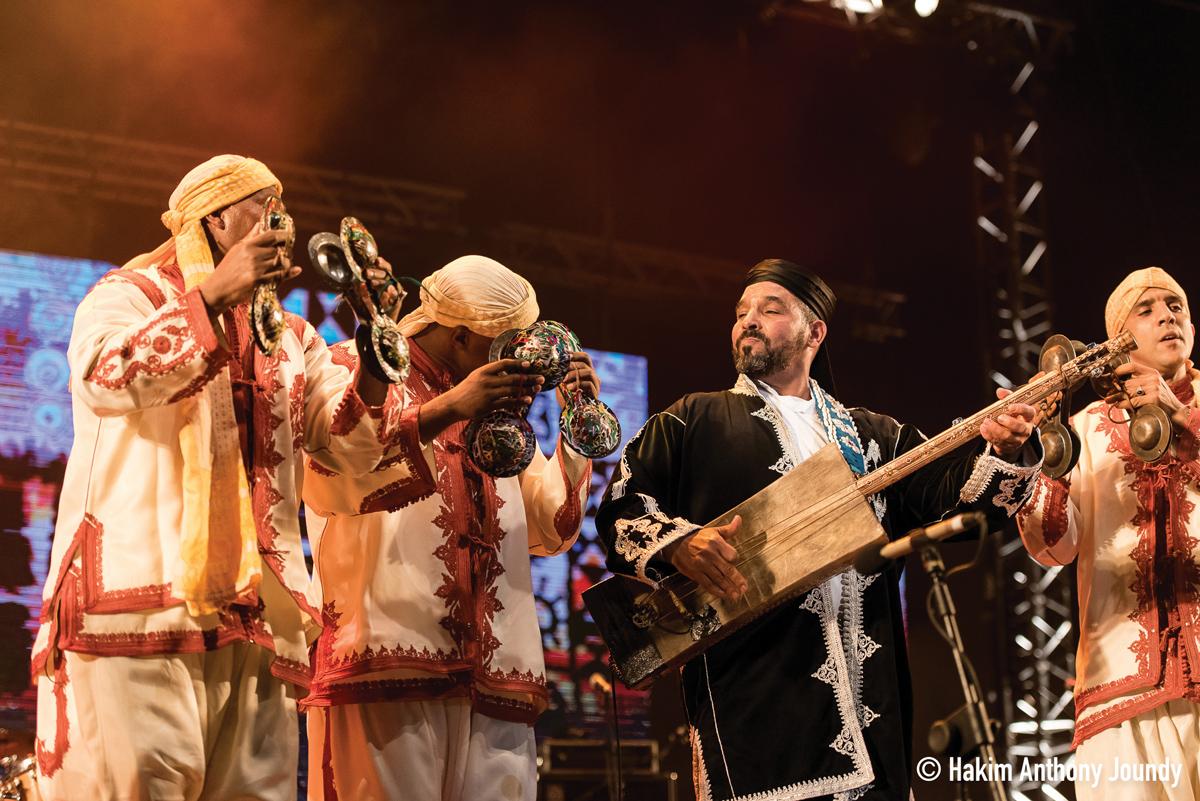 Morocco_Gnaoua2016-HakimAnthonyJoundy