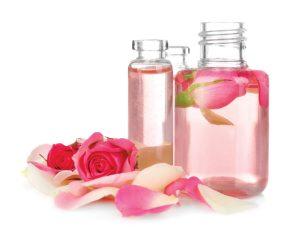 _Rooney-Mara_perfume_Givenchy-L'Interdit