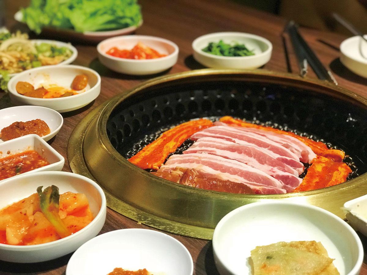 Seoul__Korean-BBQ