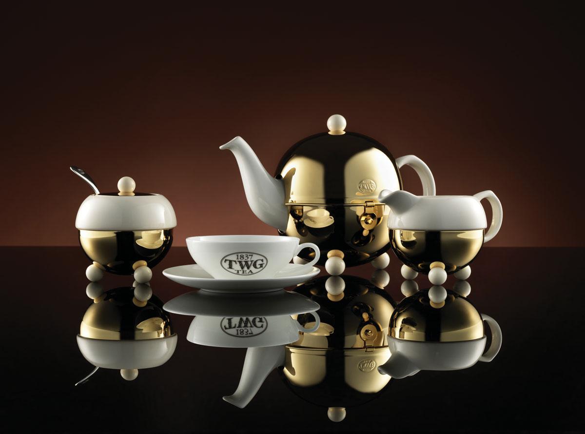 Taha-Bouqdib_President_CEO-&-Co_Founder-of-TWG-Tea_03