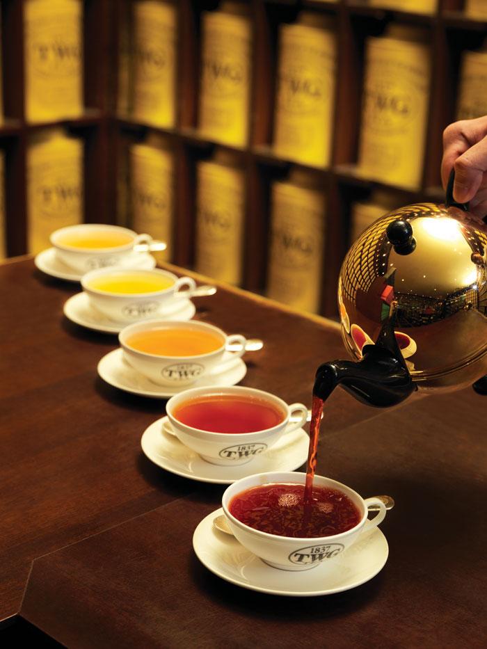 Taha-Bouqdib_President_CEO-&-Co_Founder-of-TWG-Tea_05