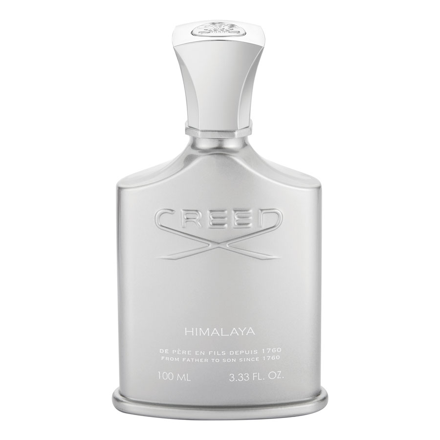 creed-perfume_Himalaya_100ml