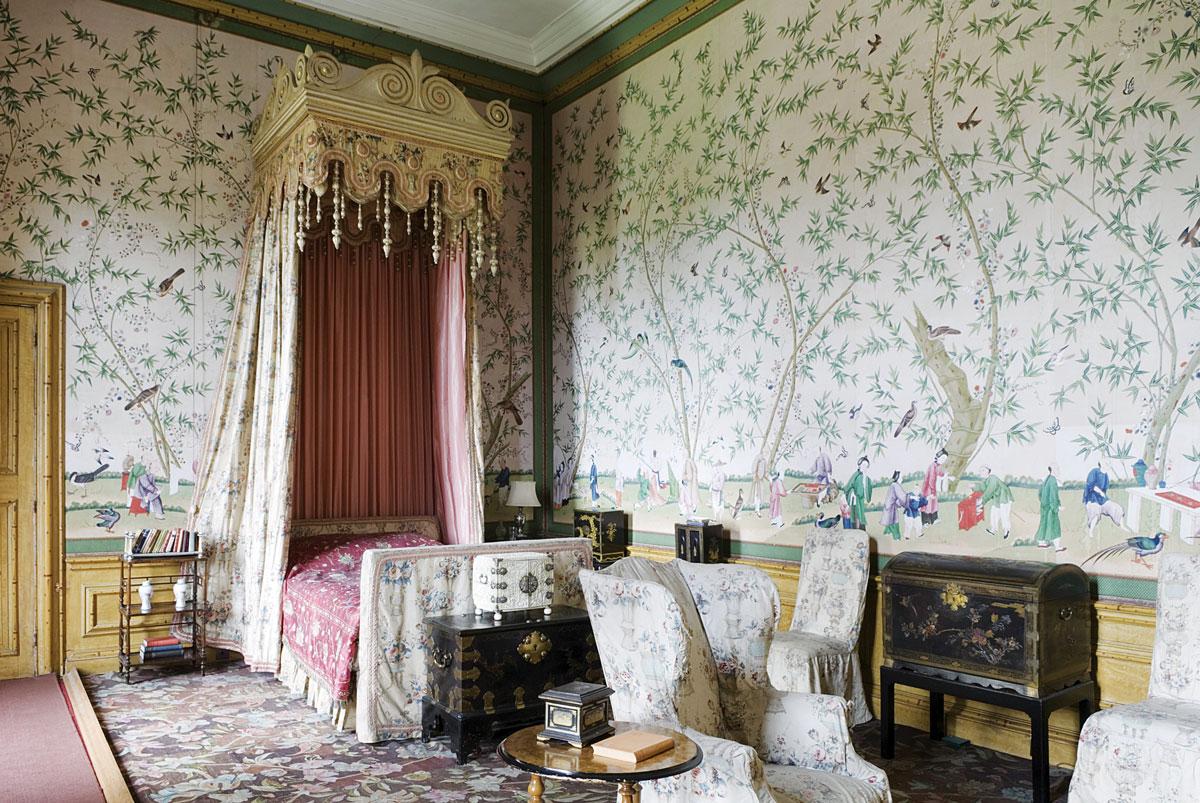 wallpaper_©National-Trust-Images_Andreas-von-Einsiedel