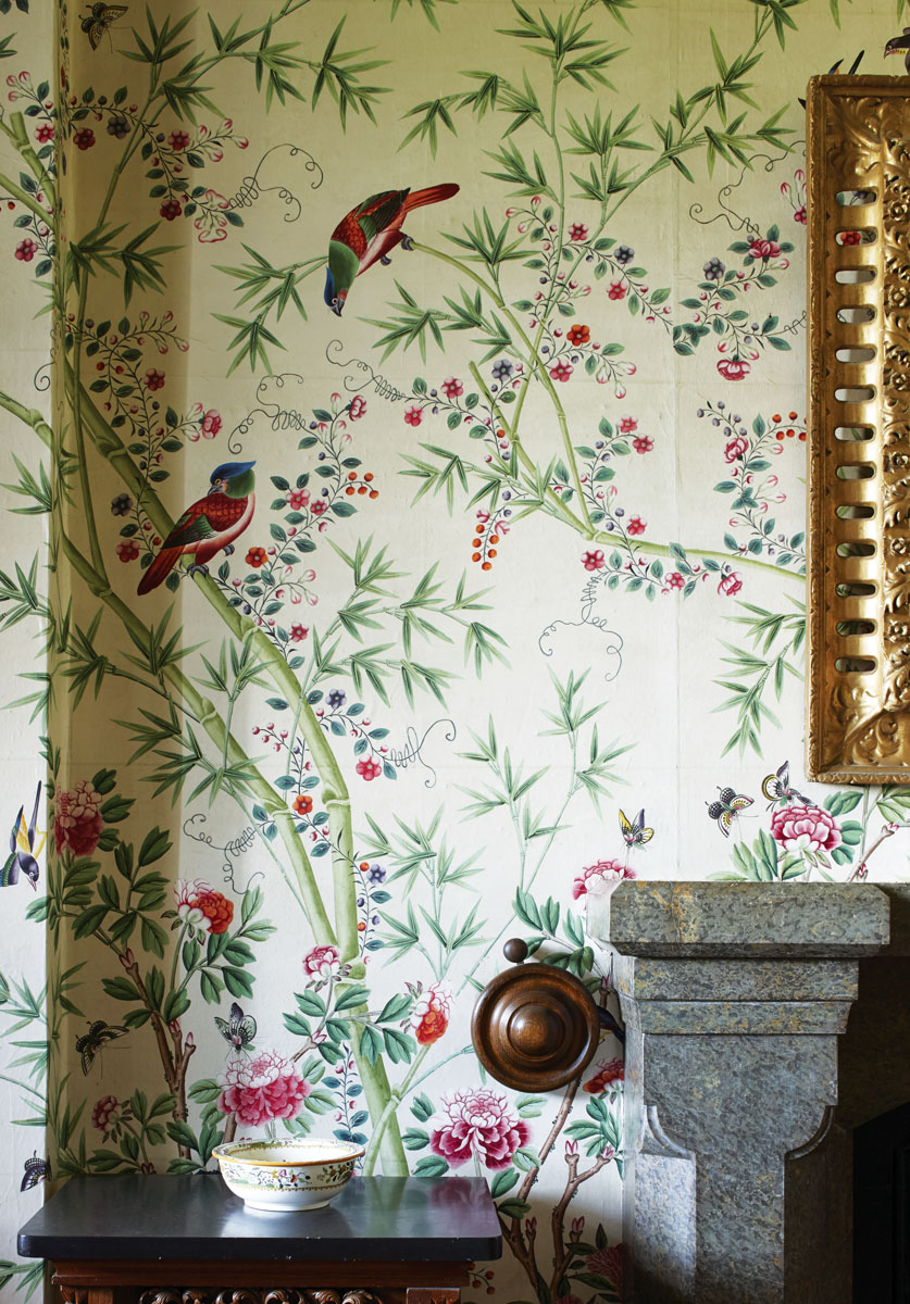 wallpaper_Paul-Highnam