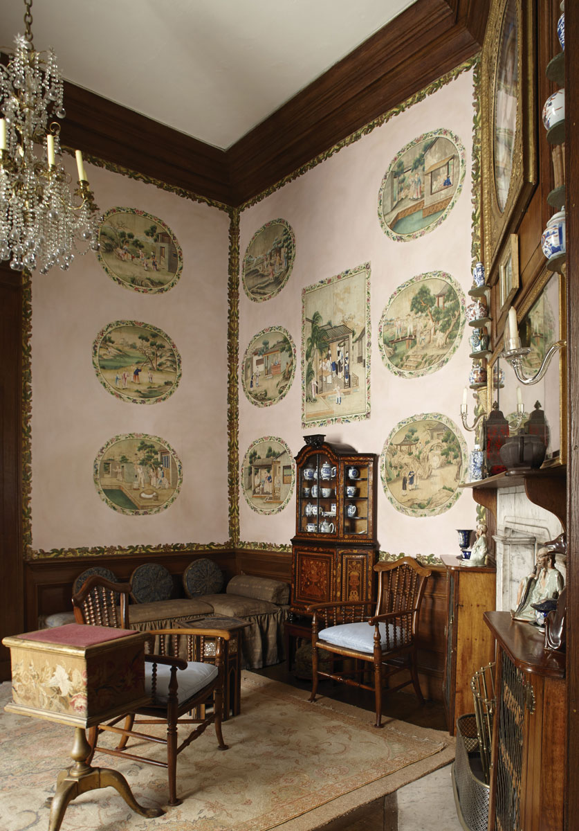 wallpaper_Paul-Highnam_08
