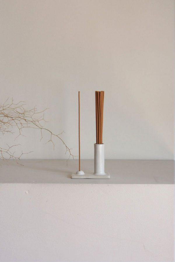 4 Ancient Aromatherapies Frankincense Myrrh Palo Santo White Sage