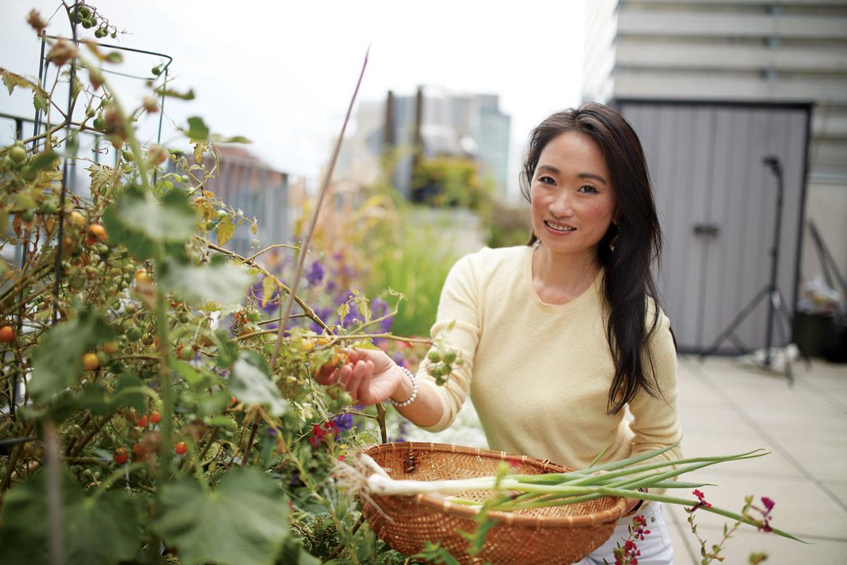 Danielle-Chang_LUCKYRICE_Vivienne Tam-CEO