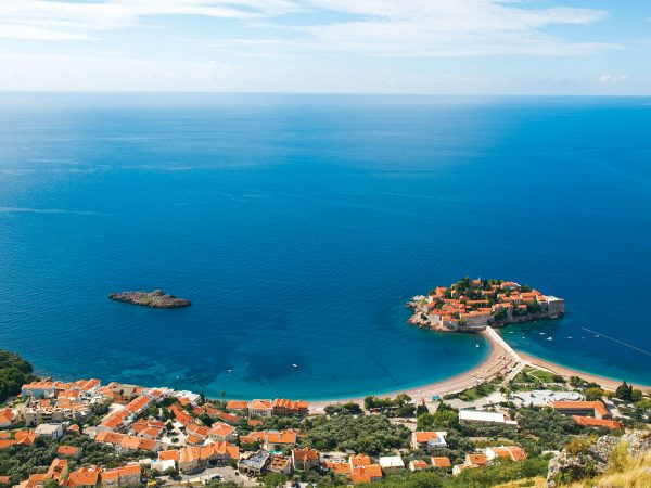Montenegro_Bond-movie_Sveti-Stefan