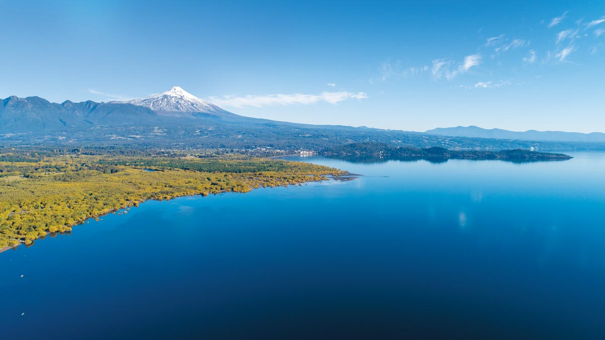 Tea-travel_Chile