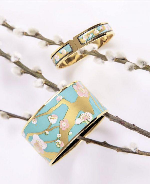 Top_FREYWILLE_fire-enamel-jewellry_04