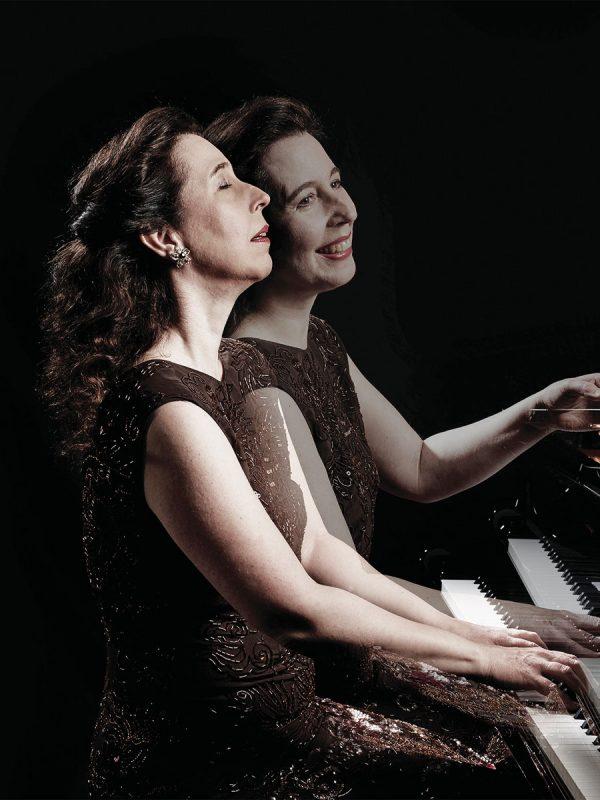 Angela Hewitt_Bach pianist