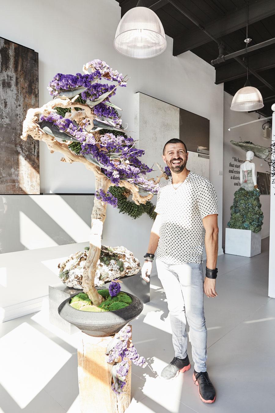 Bruno-Duarte-Florist