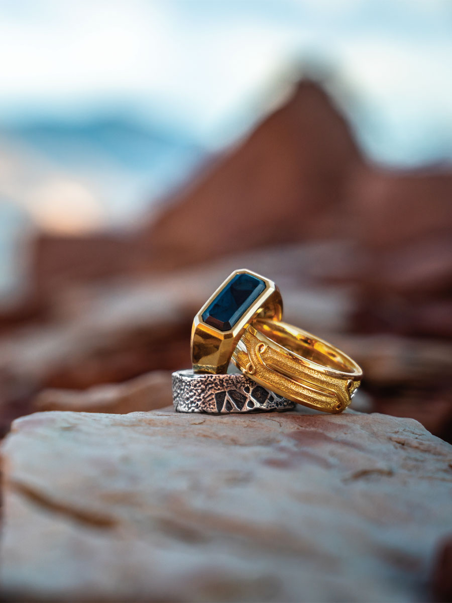David--Yurman-Jimmy-Chin