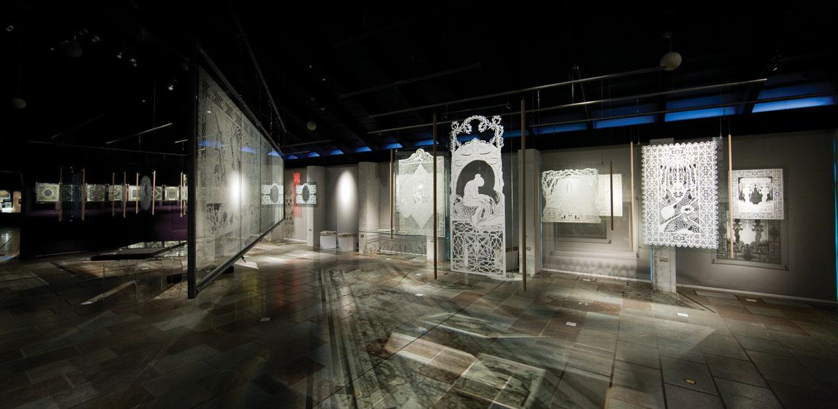 Karen Bit Vejle-exhibitions-helle-s-andersen