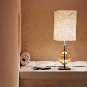 Penta New Classic Desir table lamp