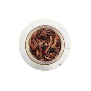 Tea Rouge Provence