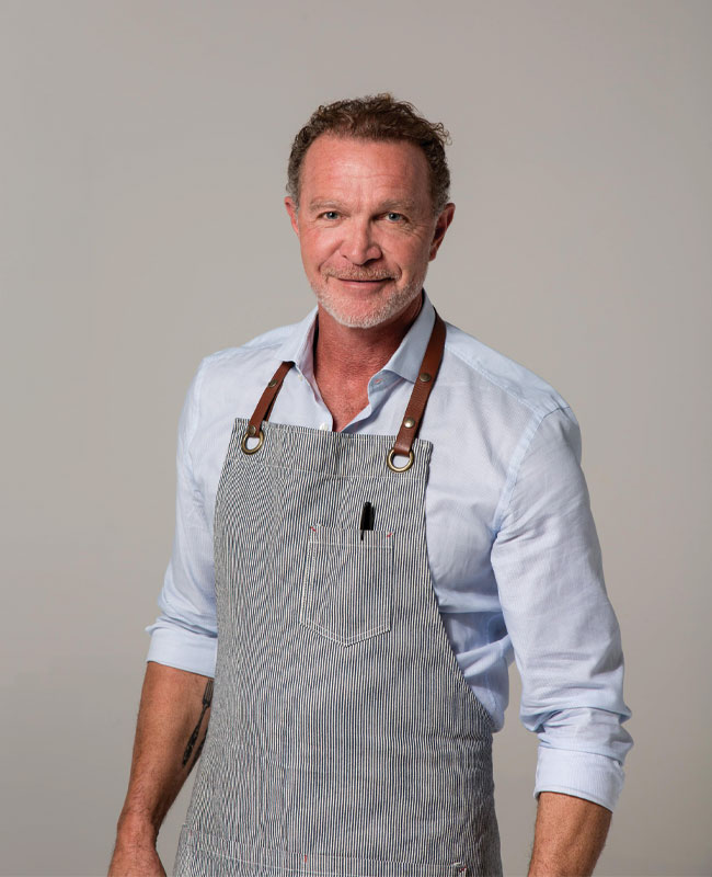 Chef-Mark-McEwan