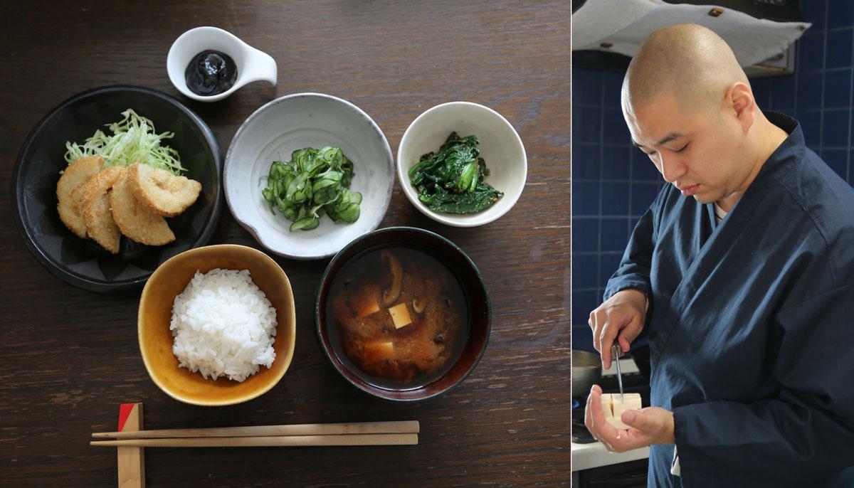 Monk-Kakuho-Aoe