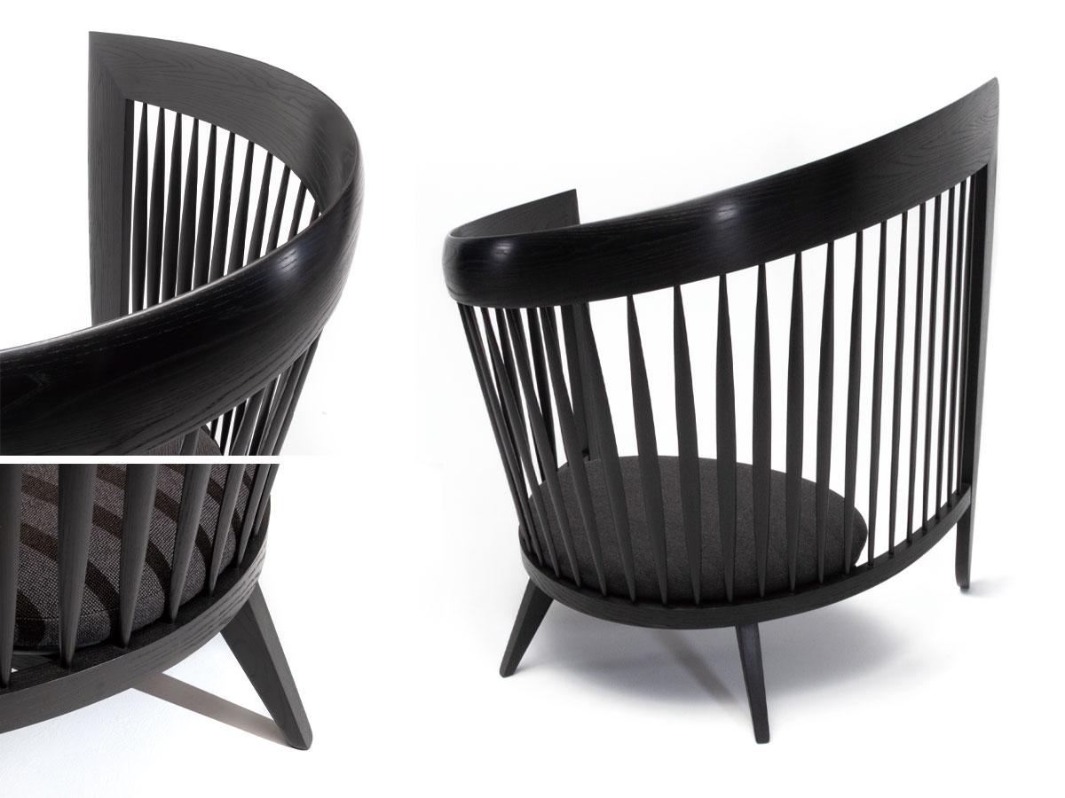 Samson-Wang_furniture