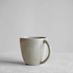 babaghuri-mug-cup