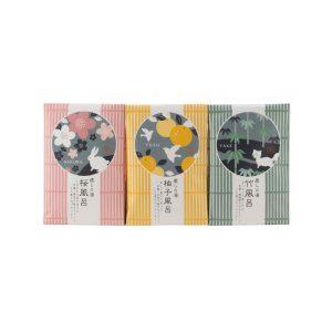 kyoto_saio_iyashi_healing_bath_salt