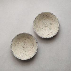 tetsuya-ozawa-shallow-bowl-white