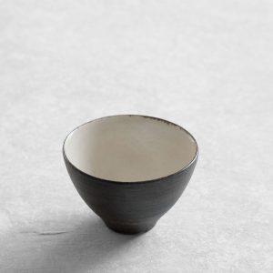 yoshimitsu-ishihara-yunomi