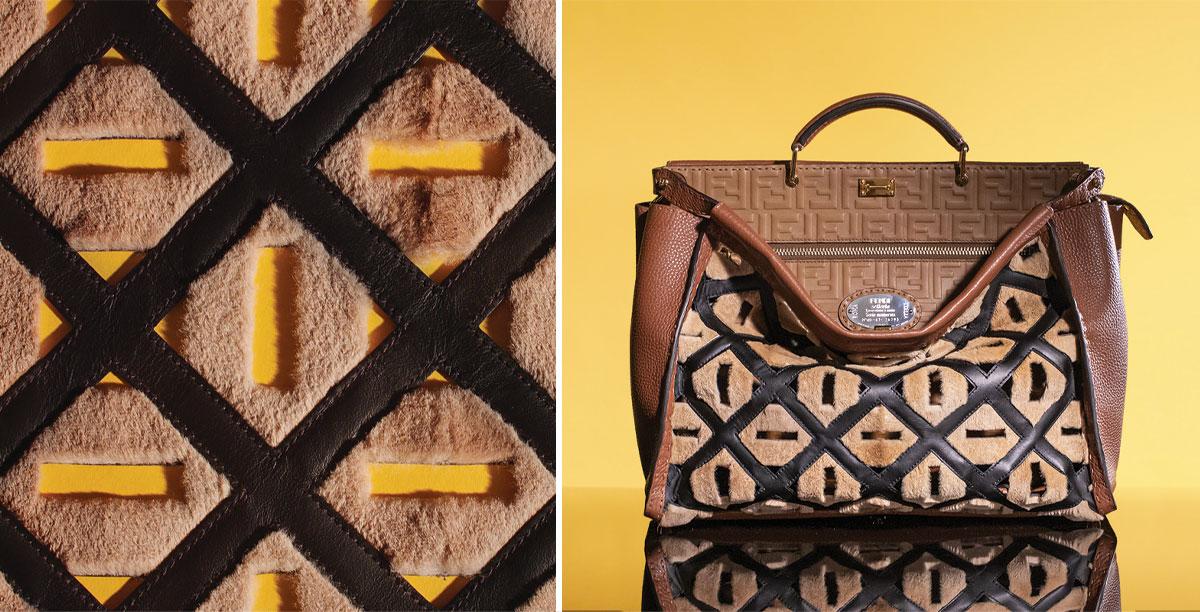 Fendi-Handbag