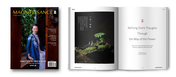 ISSUE-102_01