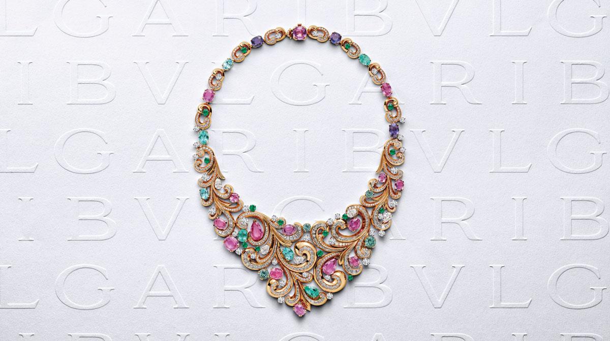 Bulgari-Jewellery