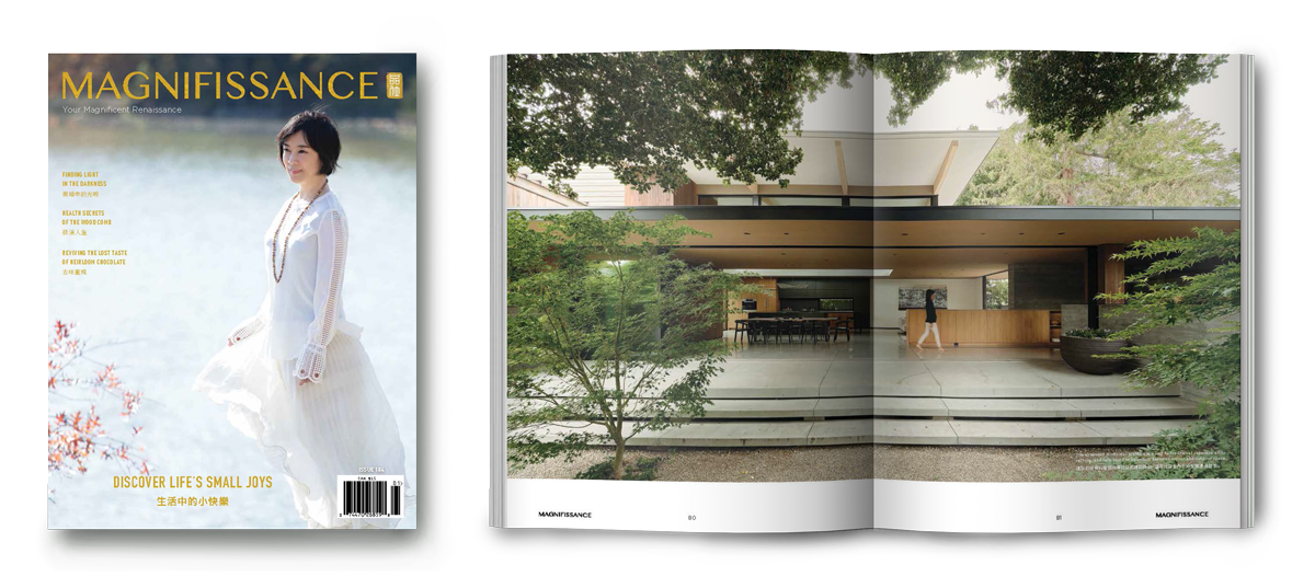 ISSUE-104_slides_05