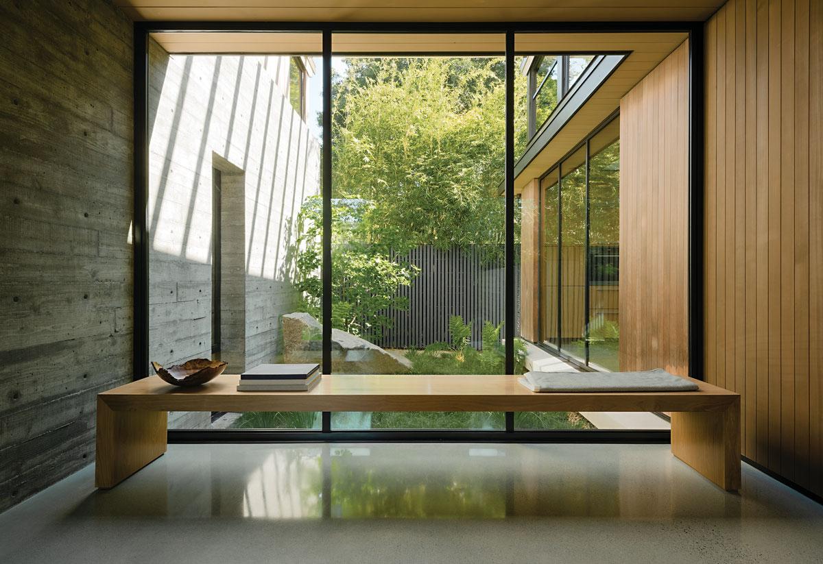 Tai Ikegami Sanctuary
