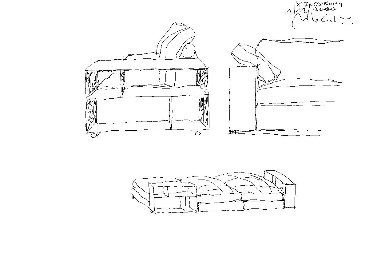 flexform design