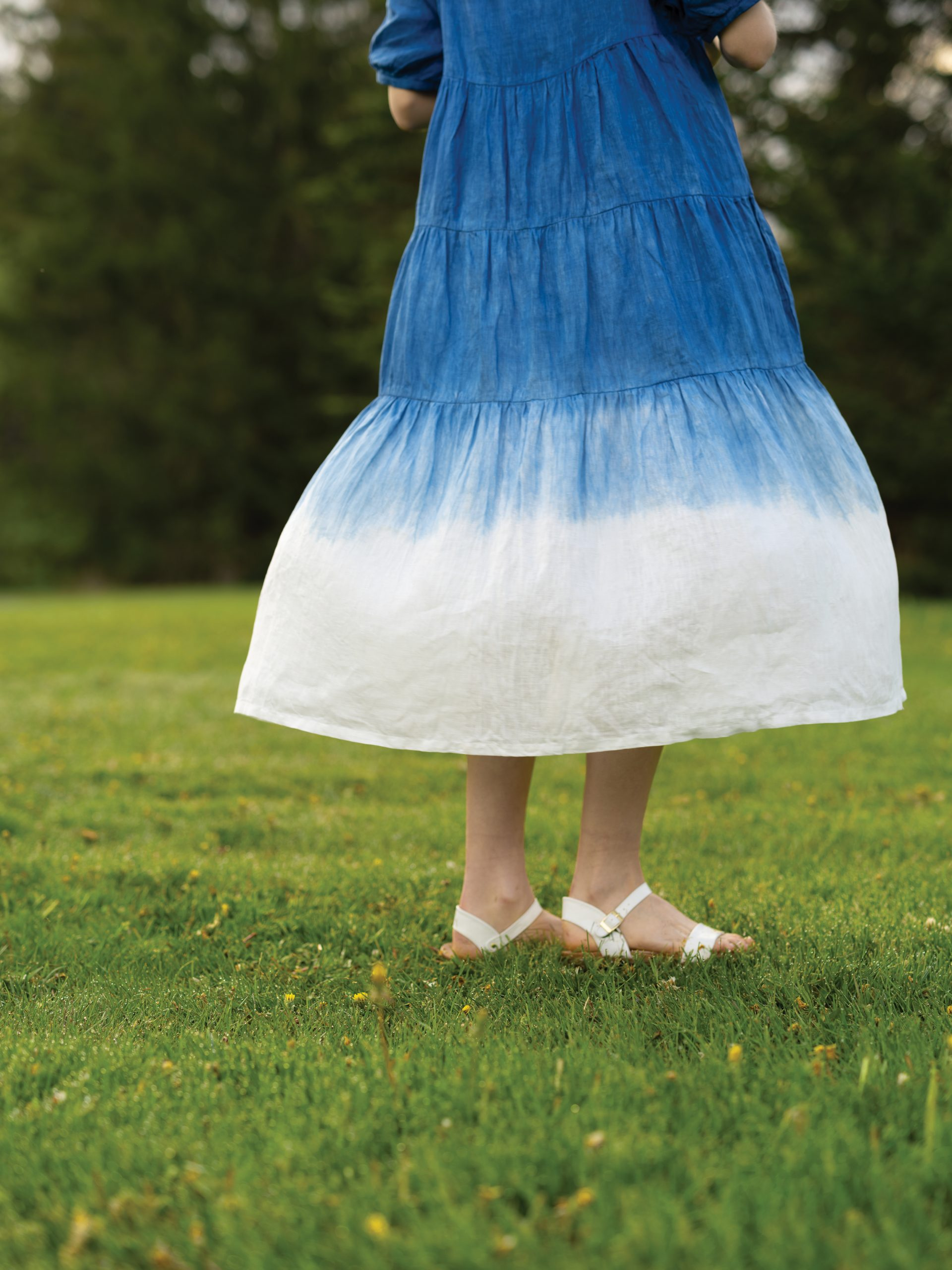 New Summer Dresses