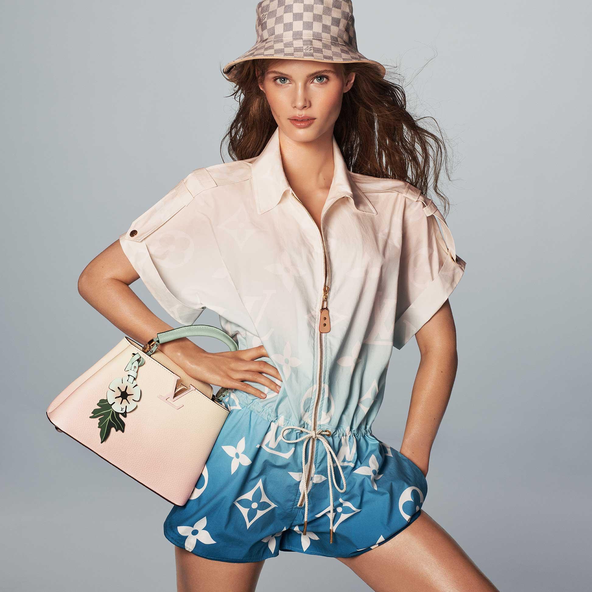 Louis-Vuitton's-Summer-Capsule-2021-3