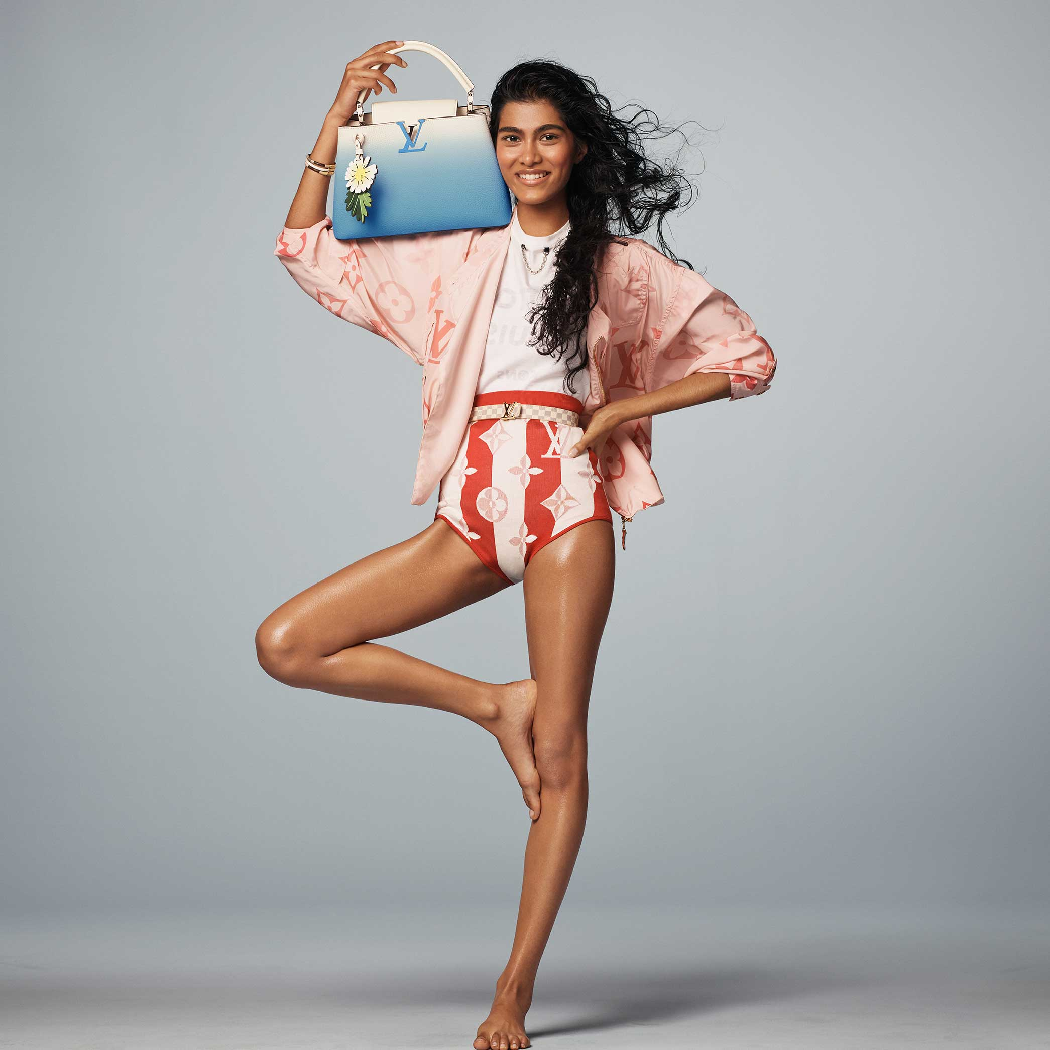 Louis-Vuitton's-Summer-Capsule-2021-7