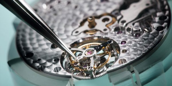 The-Fine-Art-of-Watchmaking