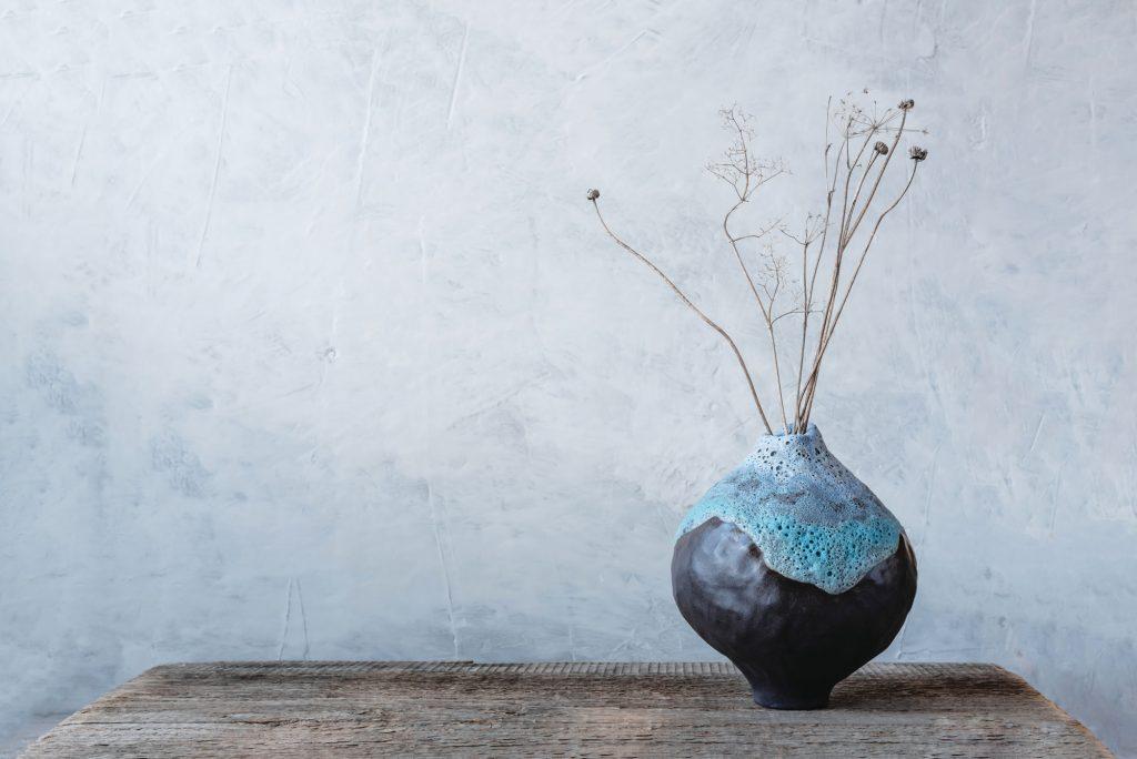 vase_everyday luxury