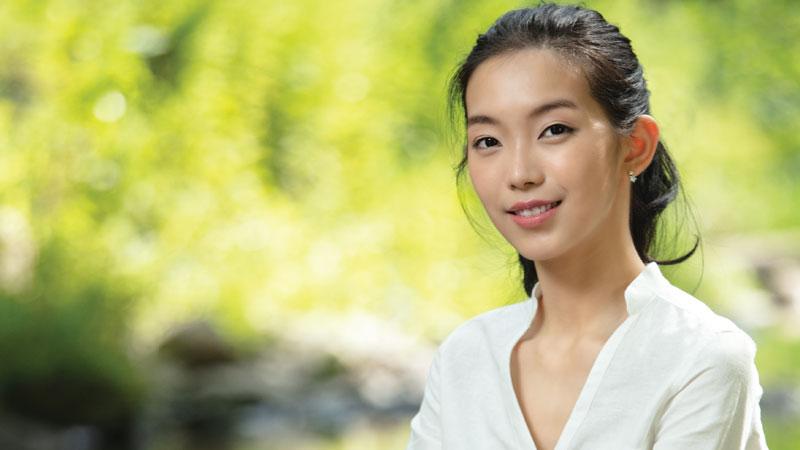 yu-hanyue-Shenyun danser