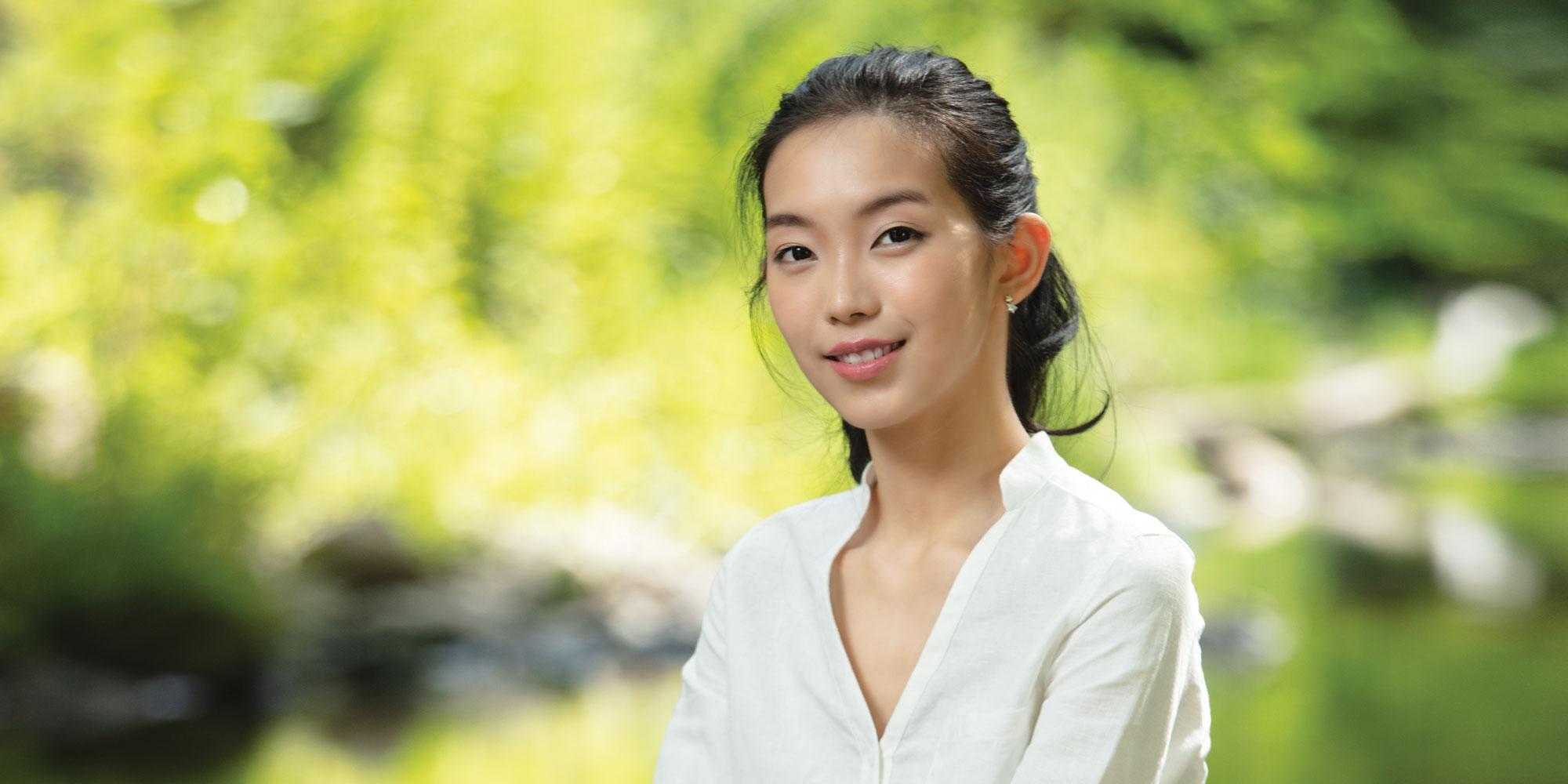 yu-hanyue-Shenyun